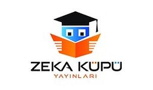 ZEKA_KÜPÜ_YAYINLARI.jpg