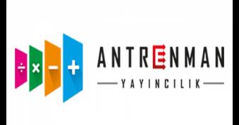 antreman-yayinclik-600x315.png