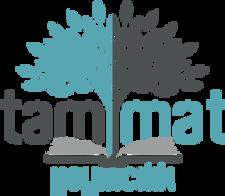 tammat-logo.png