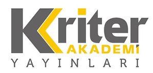 kriter akademi logo.JPG
