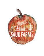 Apple Logo II.png