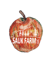 Apple Logo II.png