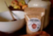 ApplePowder_PancakeMise_2.jpg
