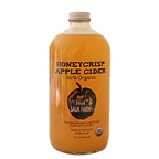 Apple Cider Front2.png