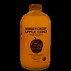 Apple Cider Front2.png