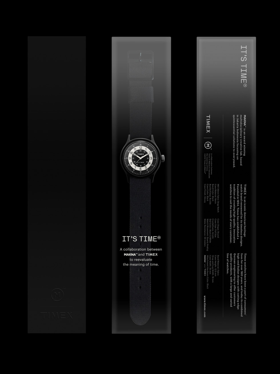 ITS TIME PACKAGING 3 FRONT.jpg