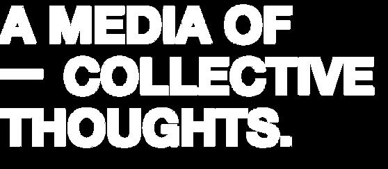 A MEDIA_4x.png