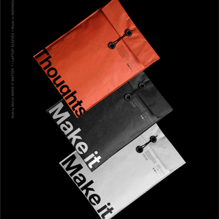 MAKNAMERCH-MAKE IT MATTER LAPTOP-06-09.p