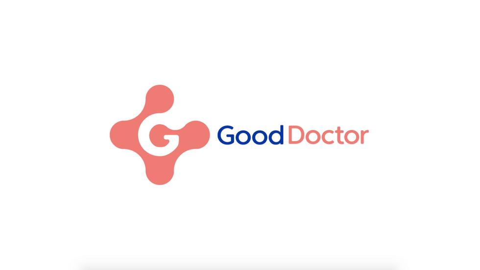 Good_Doctor-Types_White-BG 3.MP4