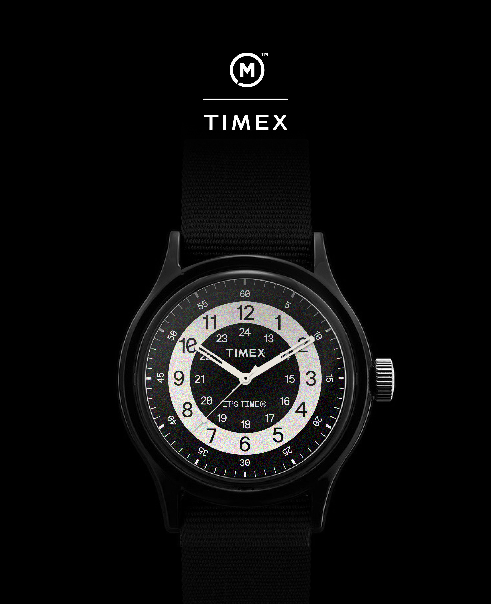 TIMEX WEBSITE MAKNA COVER.jpg