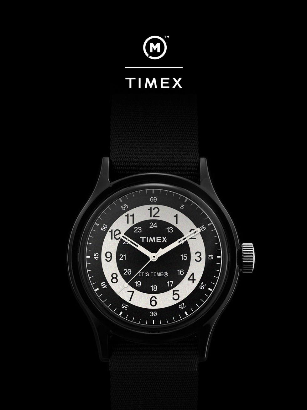 TIMEX WEBSITE MAKNA COVER.jpg