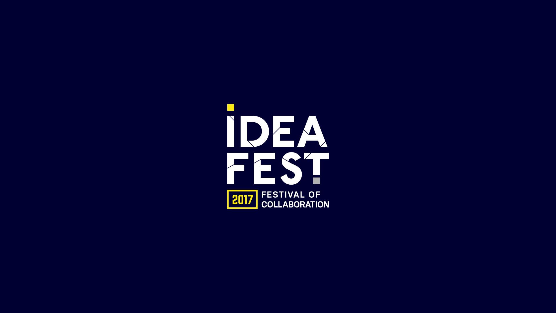 Ideafest_Logo_2017BLUE (1).jpg