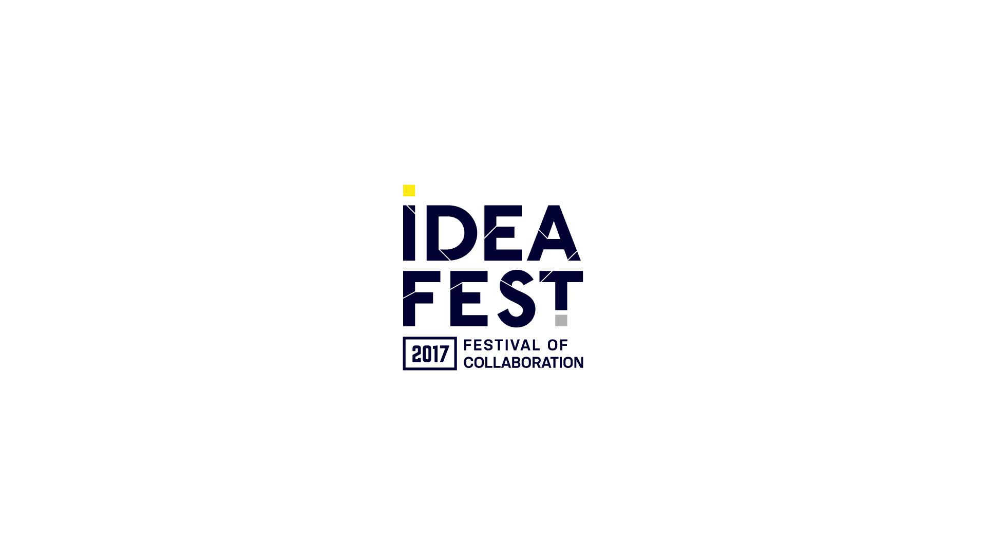 Ideafest_Logo_2017 (1).jpg