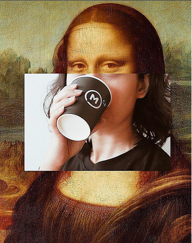 COFFEE_4x.png