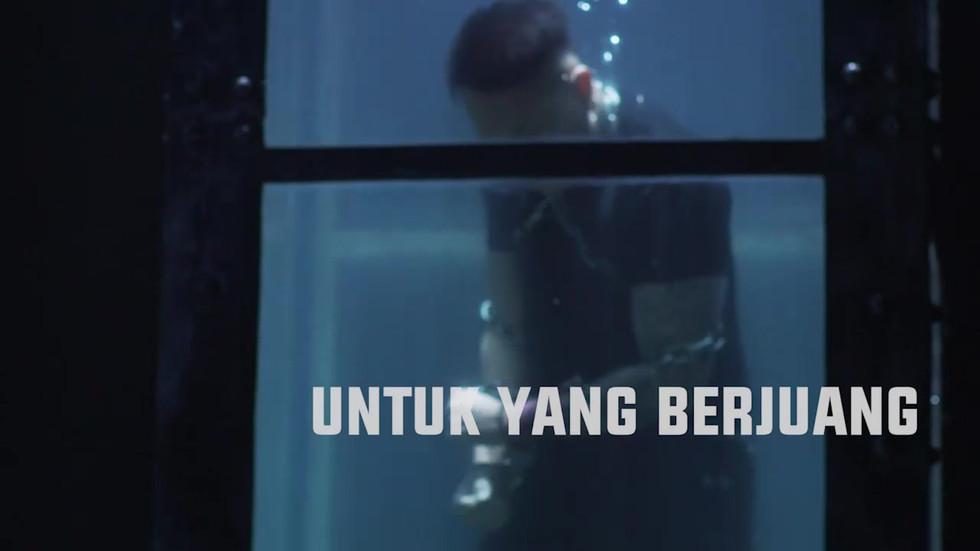 DEMIAN BA VIDEO.mp4