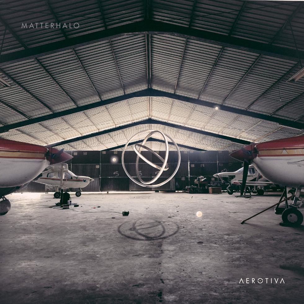 AEROTIVA COVER.jpg
