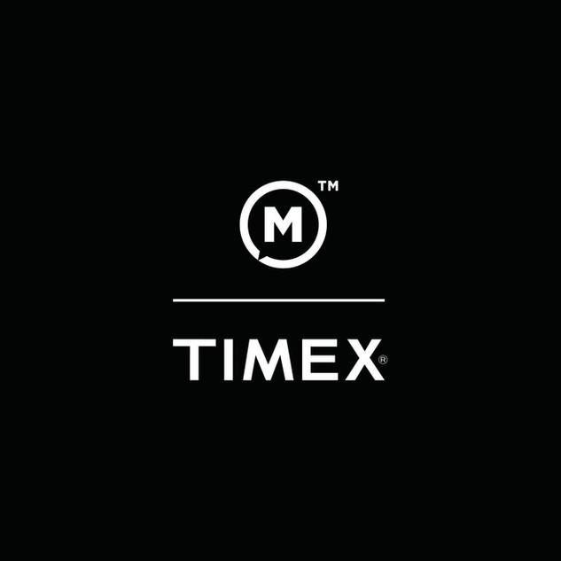 TIMEX.jpg