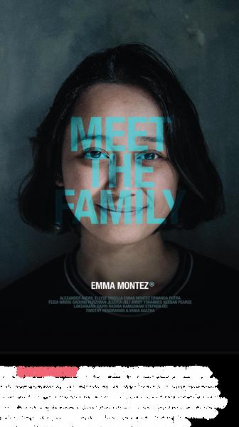 Emma Montez