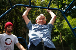 britain_elderly_parkour