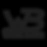 WB Logo .png