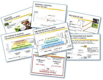 collage slides ENG voor website.JPG