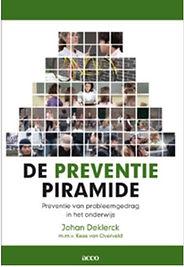 acco preventiepiramide.JPG