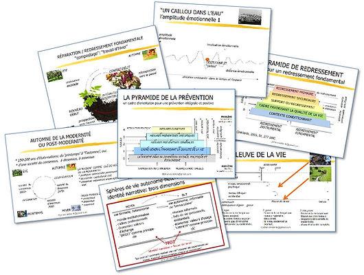 collage slides FR voor website II.JPG