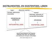 beeld existentieel leren wit.JPG