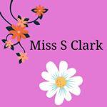 TEACHER INTERVIEW - @miss_sclark