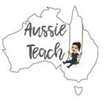 TEACHER INTERVIEW - Aussie Teach (@aussieteach)