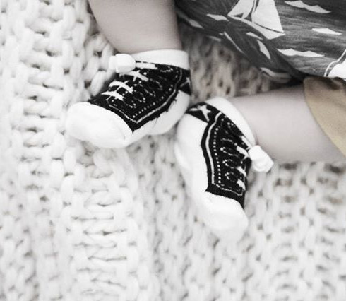 Baby feets 😍__#jj_faceless #pocket_swee