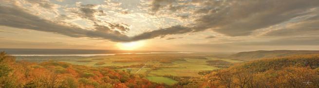 DSC_6386 Panorama.jpg