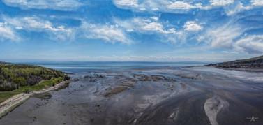 DJI_0986 Panorama.jpg