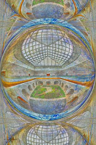 DSC_1257 Panorama4.jpg