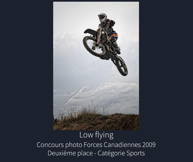 Low flying.jpg