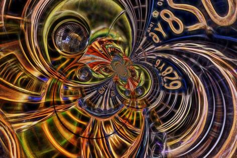 DSC_4741_edited-1.jpg