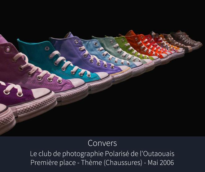 Convers.jpg