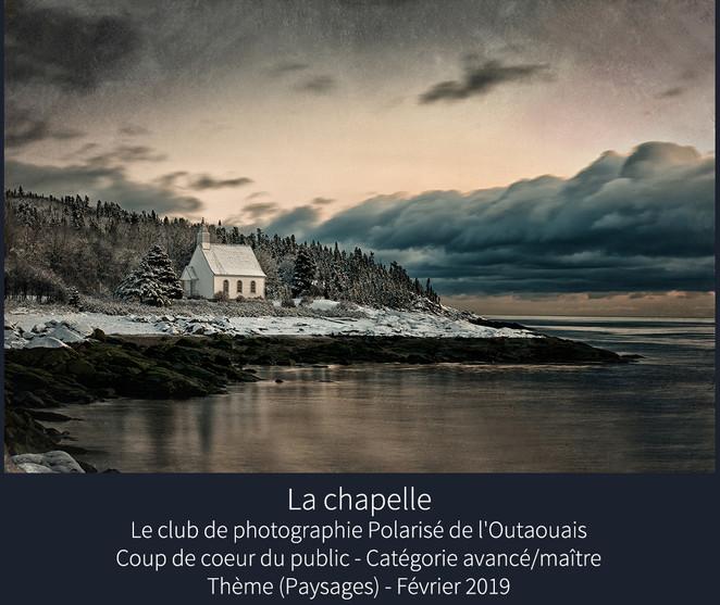 La chapell.jpg