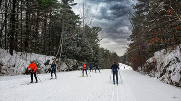 Ski de fonds.jpg