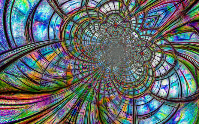 DSC_1787 Panorama3.jpg