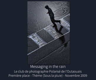 Messagine in the rain.jpg