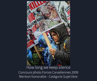 How lon we keep silence.jpg