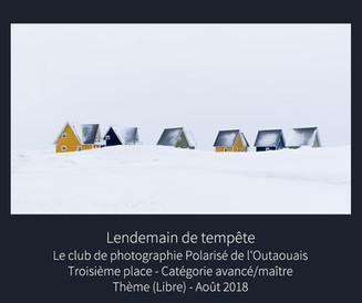 Lendemain_de_tempête.jpg