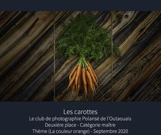 Les carottes.jpg