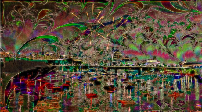 DSC_8553_edited-1.jpg