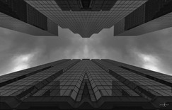 DSC_0838_edited-1.jpg