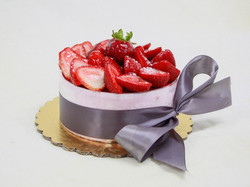 Mouse_Cake_Strawberry