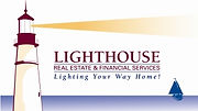 Lighthouse logo horizontal gradient.jpg
