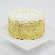 Combination Cake