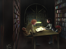 LibraryScene.png